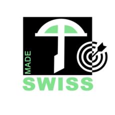 Notre objectif est de fournir des services de qualité suisse. Alors ne vous inquiétez pas, nous travaillons uniquement avec des artisans / femmes hautement qualifiés et expérimentés.