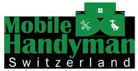 Bricoleur Mobile Suisse