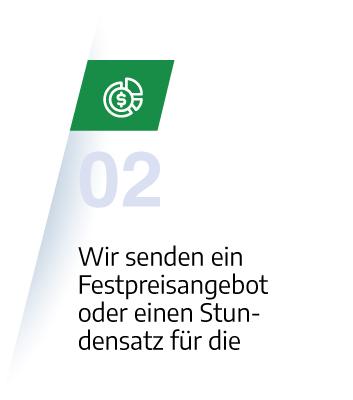 service-002