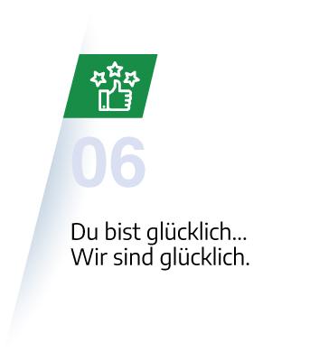 service-006