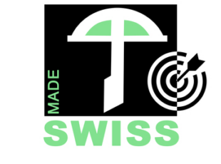 We aim to deliver Swiss quality Services. So do not worry, we work only with highly rated and experienced craftsmen/Women.