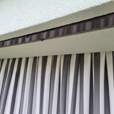 window-blind-1