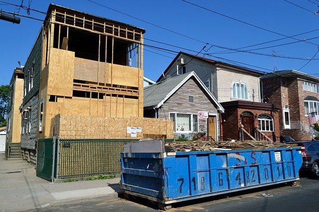 Construction-workers-mobilehandyman