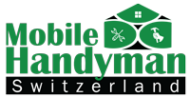 MobileHandymanSwitzerland-1
