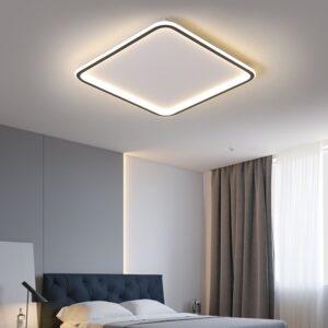 Ceiling LED Ring Lights