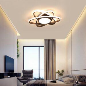 Chandelier For Living Room