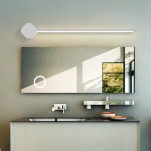 Gerade LED Wall Lamp