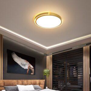 Bedroom LED Ceiling Lights Lamps