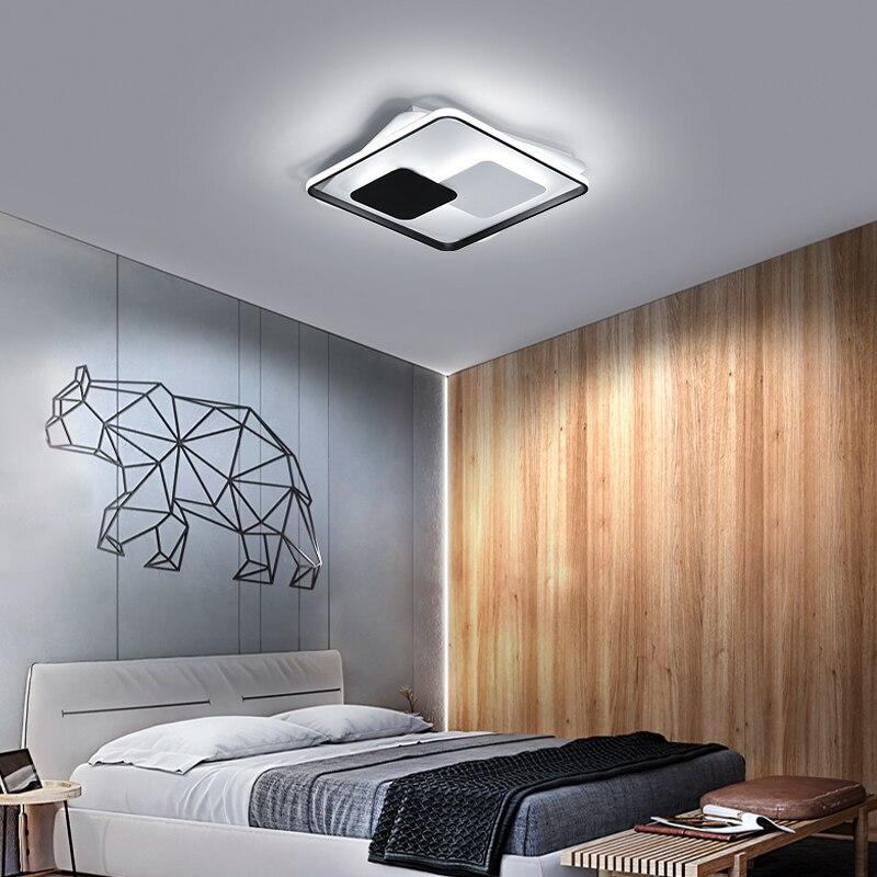 Modern-LED-Ceiling-Lamps-Lighting-For-Bedroom-Kitchen-Living-Room-Villa-Office-Restaurant-Foyer-Bar-Indoor-2
