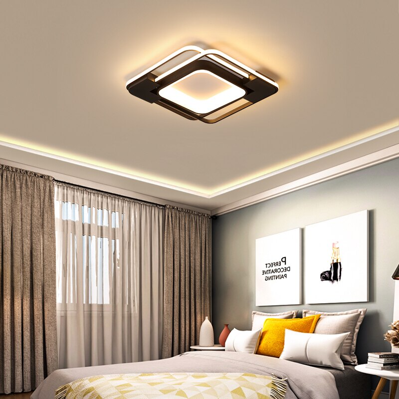 Modern-LED-Ceiling-Light-For-Living-Room-Bedroom-Studyroom-LED-Lamp-For-Home-With-Remote-Dimmable-4