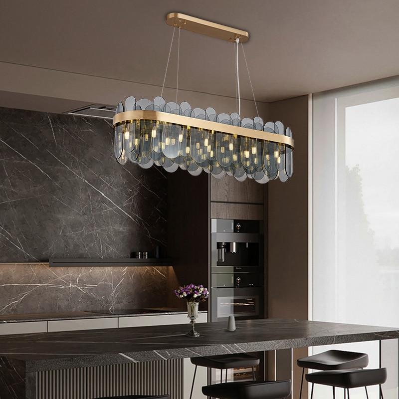 Modern-New-Design-Crystal-Prism-Chandelier-Lighting-Flush-Mount-Chandeliers-Light-Fixture-for-Living-Room-Bedroom-1