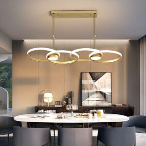 Dining Room Pendant Lights