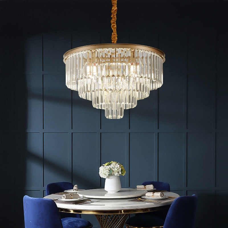 Modern-New-Luxury-LED-Crystal-Chandelier-Lighting-For-Living-Room-Loft-Hanging-Chain-Nordic-Gold-Chandelier-5