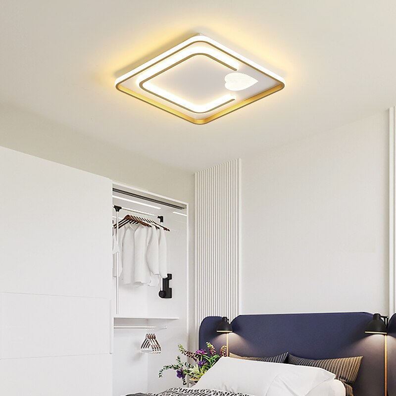 Modern-Ultra-Thin-LED-Ceiling-Lights-Lighting-For-Hall-Living-Room-Bedroom-Studyroom-Foyer-Domestic-Interior-2