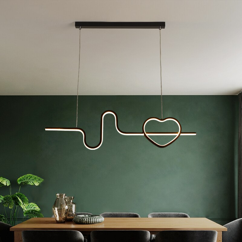 Nordic-Creative-Pendant-Lights-For-Dining-Table-Dining-Room-Kitchen-Bedroom-Luxury-Indoor-Decoration-Lighting-80cm-1