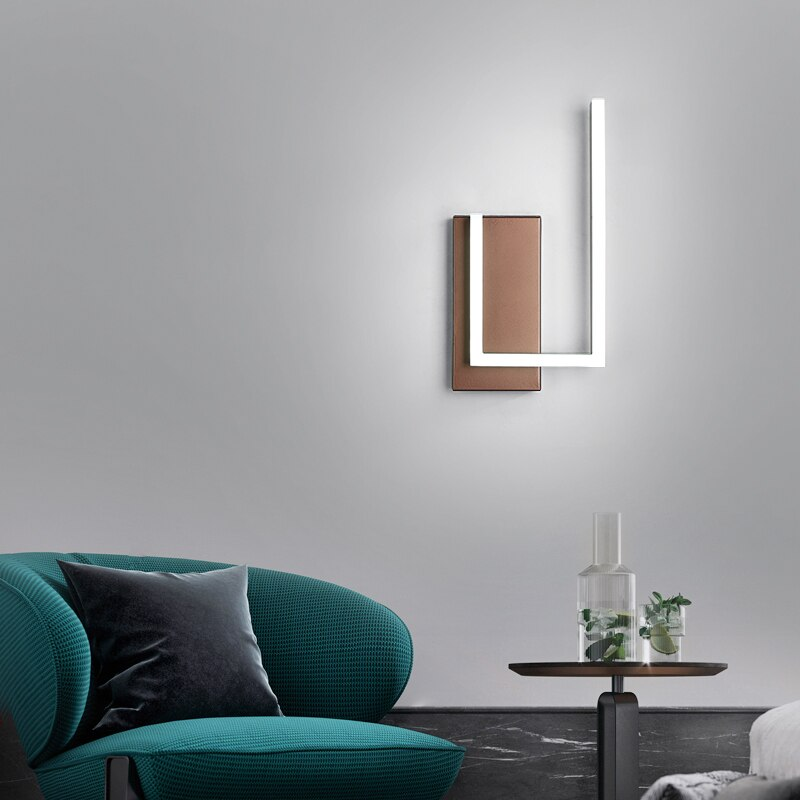 Nordic-Luxus-LED-Wand-Lichter-Kaffee-Gold-F-r-Nacht-Lagerung-Zimmer-K-che-Studyroom-Indoor-3