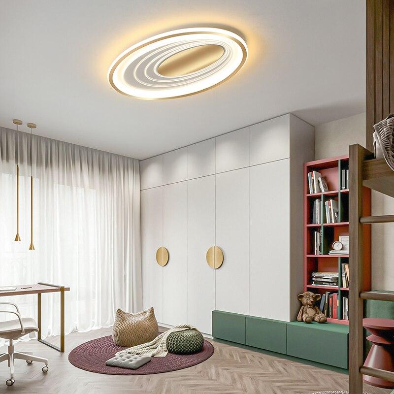 Nordic-New-Design-Black-Gold-LED-Ceiling-Lights-For-Living-Room-Studyroom-Kitchen-Bedroom-Bar-Ceiling-3