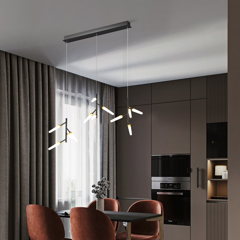 Nordic-Simple-LED-Pendant-For-Dining-Table-Foyer-Kitchen-Bedroom-Apartment-Villa-Living-Room-Indoor-Home-2
