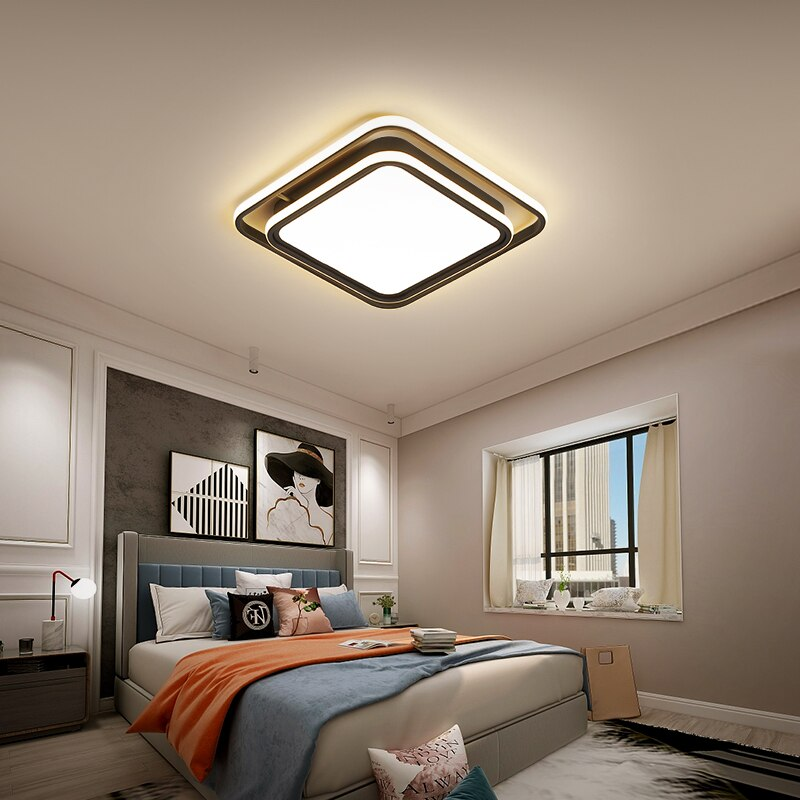 Round-Square-LED-Ceiling-Lamps-Lighting-For-Bedroom-Loft-Living-Room-Studyroom-Indoor-Lamps-AC90-260V-1