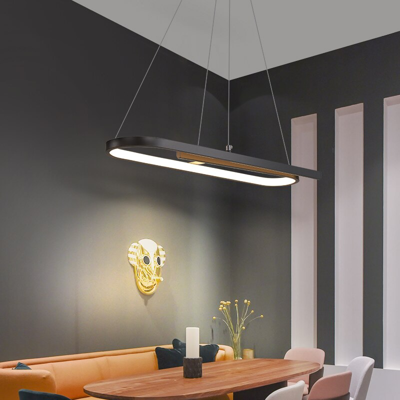 Simple-Pendant-Lights-White-Black-For-Bedroom-Office-Kitchen-Dining-Table-Villa-Foyer-Indoor-Home-Decorative-3
