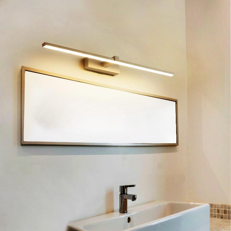 led-mirror-light-Wall-lamps-bathroom-Waterproof-white-black-LED-flat-lamp-Modern-indoor-Wall-lamp-1