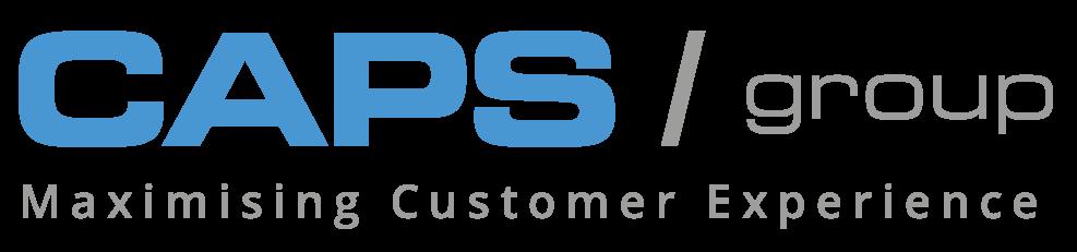 CAPS_group_logo_MCE_png-e1605192251366