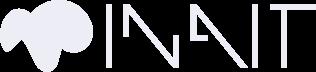 INAIT_Logo_grey+copy