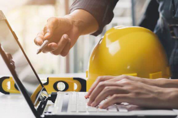 We at Mobile Handyman will provide you pre-construction planning services either as a stand-alone job or as part of our inclusive Construction Management contract. We'll help assure a site plan before procuring materials or hiring tradespeople, thereby minimizing costly future alterations!