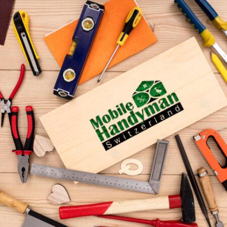 mobile-handyman contact us form