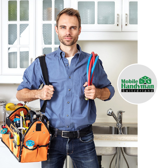 mobile-handyman-get-quality-handyman-services