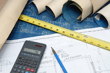 Budget estimation is something of the utmost importance for every construction project. To conclude Preconstruction, we will provide final aggregates with a timeline of assets breakdown or an overall budget forecast by which all other adjustments, invoices, and expenditures will be measured!