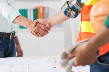We have established long-term ties with several of the subcontractors on our proposal listings. Our subcontracting services lead to increased trust and confidence in us while benefitting our customers, guaranteeing to provide them a construction work of immense excellence and fair pricing!