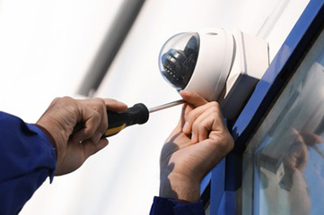 We Provide High Quality Surveillance Services All Over Switzerland.