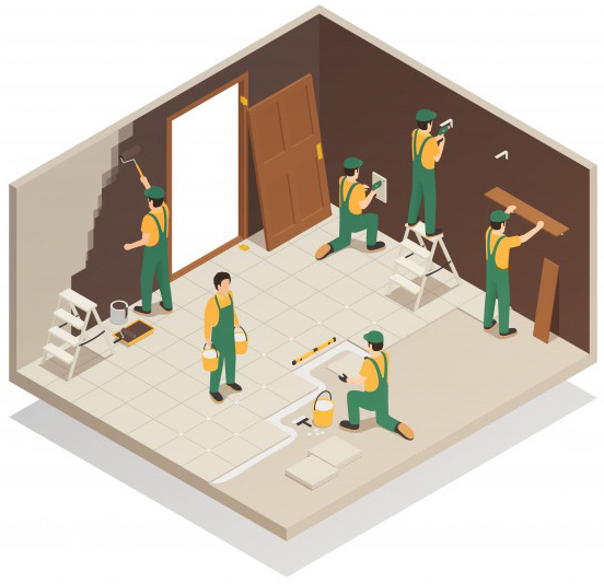 mobilehandyman-about-our-technicians