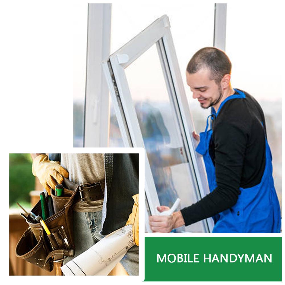 mobilehandyman-best-facility-services