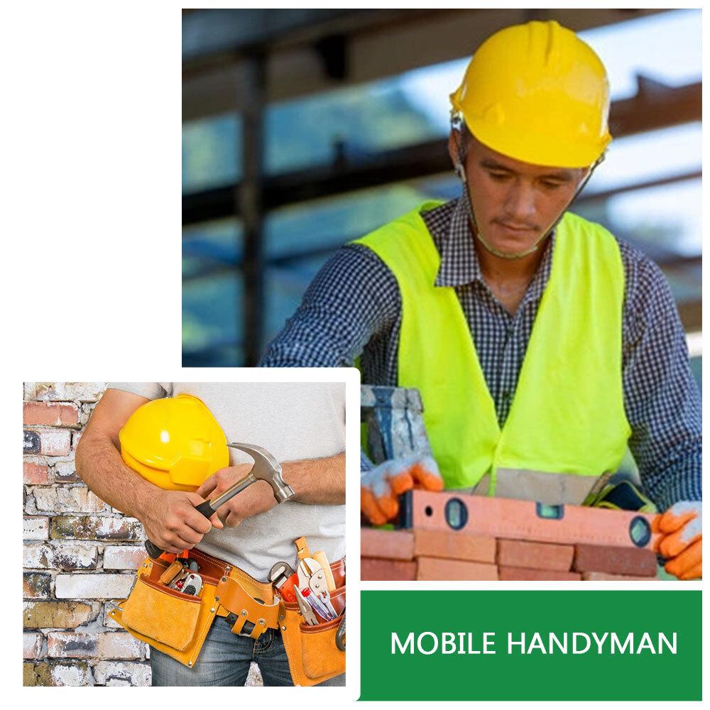 mobilehandyman-construction-expert-services