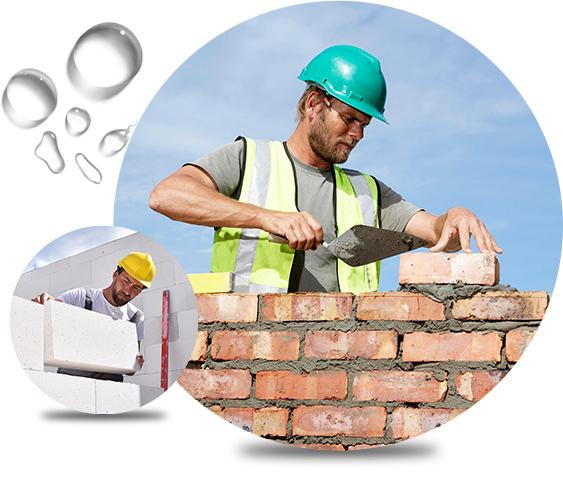 mobilehandyman-construction-work