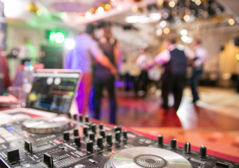 Anyone who has been to a decent party understands that good entertainment is an essential component of a successful event. The proper entertaining aspect is only one way we can assist make your special event fun and out of the usual for your guests and attendees!
