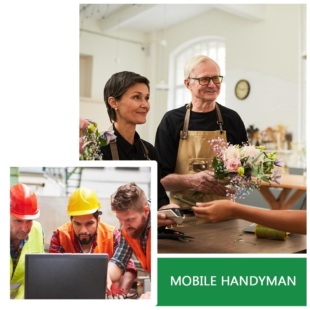 mobilehandyman-event-management-services
