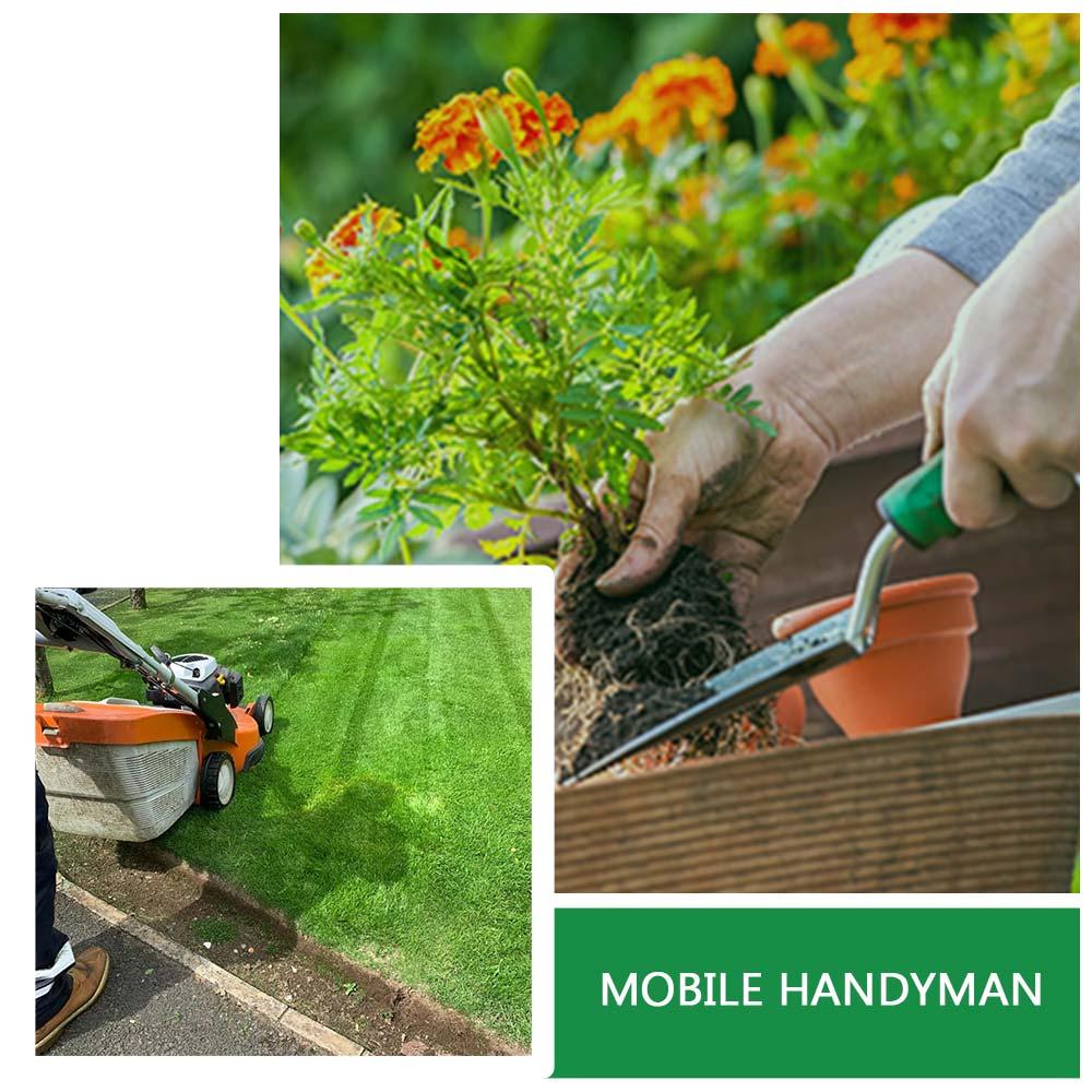mobilehandyman-expert-gardening-services