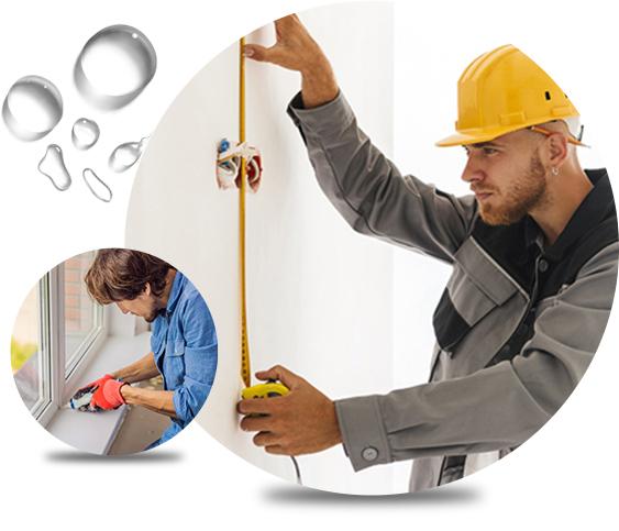 mobilehandyman-expert-maintenance-services