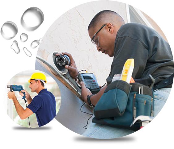 mobilehandyman-expert-survilliance-services