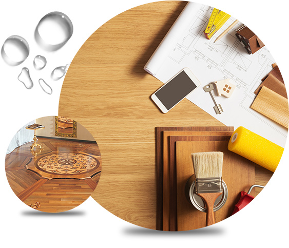 mobilehandyman-flooring-expert-services