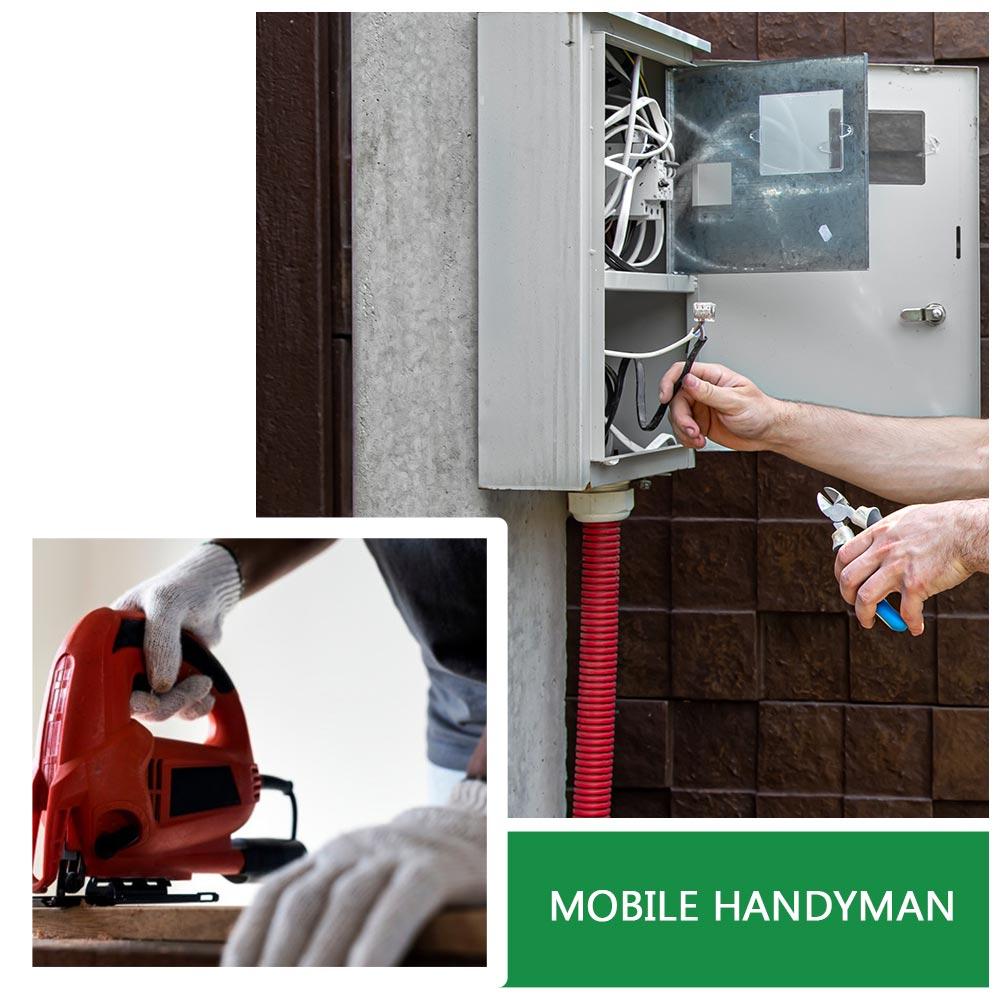 mobilehandyman-flooring-expert-servicess