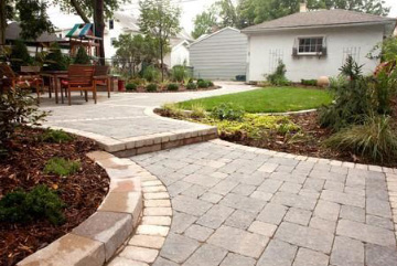 Revitalize your garden with our premium landscaping services in Switzerland. Our landscaping specialists have earned us the reputation of a leading landscaping company with our inclusive landscape design services that not only uplift the value of your exterior but are also affordable!