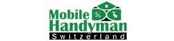 mobilehandyman-logo