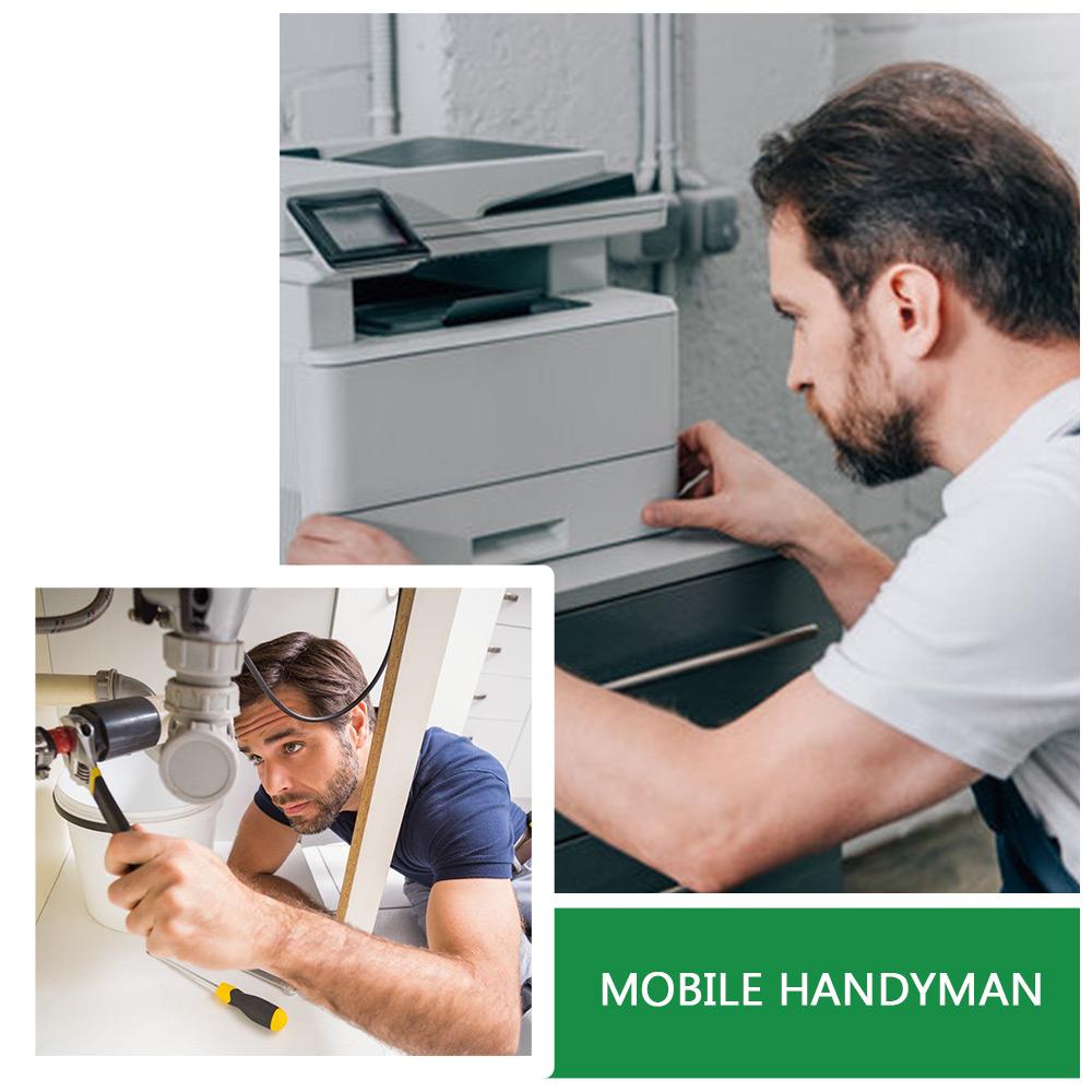 mobilehandyman-office-cheap-services