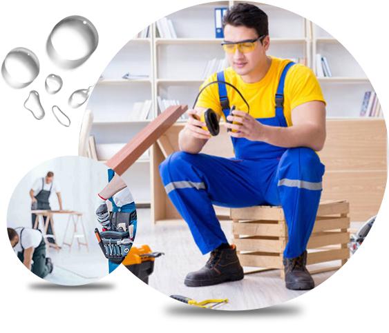 mobilehandyman-office-expert-services