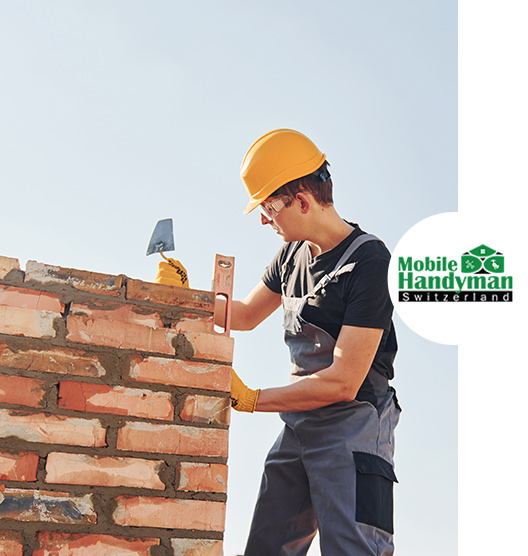 mobilehandyman-other-Construction-services