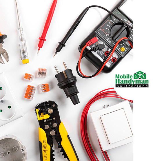 mobilehandyman-other-electrician-services